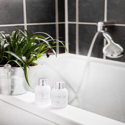 Rare Renovations Bathroom Renovations In Toowoomba - Client #1-1