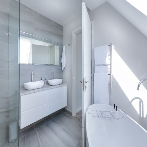 Rare-Renovations-Bathroom Renovations Toowoomba - Client #16-1