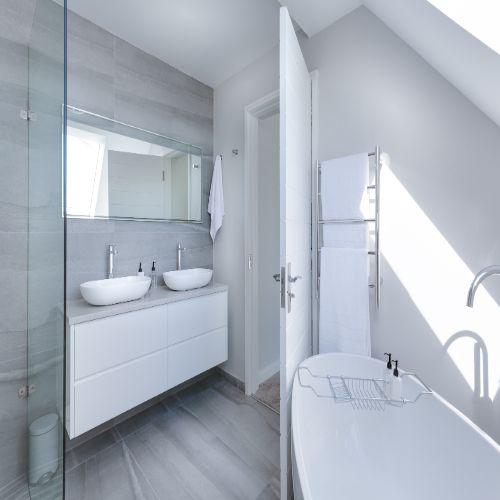 Rare-Renovations-Bathroom Renovations Toowoomba - Client #16-1