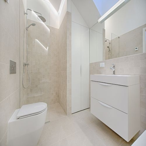 Rare-Renovations-Bathroom Renovations Toowoomba -Client #18-1