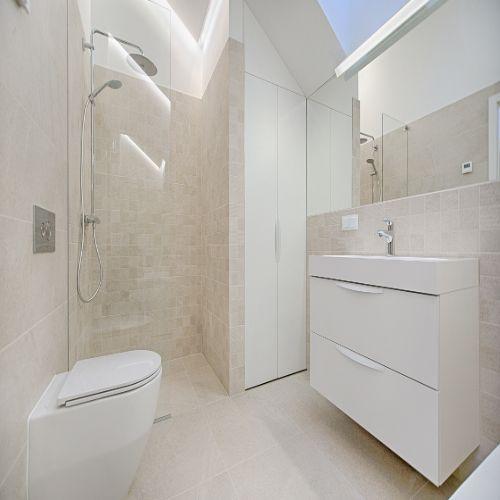 Rare-Renovations-Bathroom Renovations Toowoomba -Client #18-1