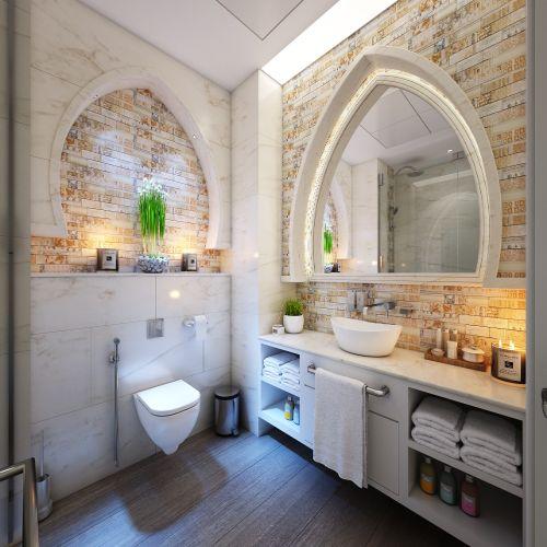 Rare-Renovations-Bathroom Renovations Toowoomba -Client #39-1