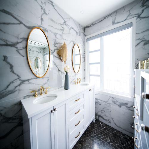 Rare-Renovations-Bathroom Renovations Toowoomba -Client #44-1