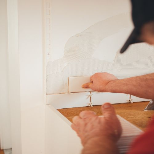 Rare-Renovations-Tiling