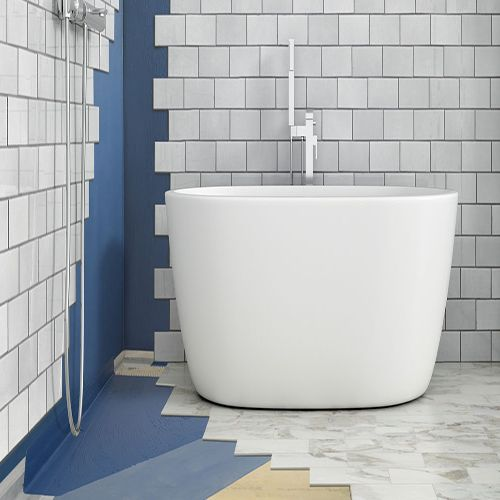 Rare-Renovations-Waterproofing