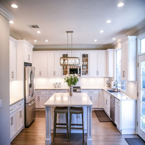 Rare-renovations-kitchen-1