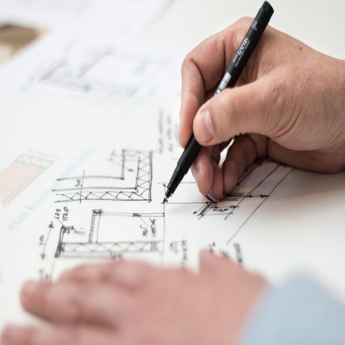 Rare-renovatoins-consulting-planning