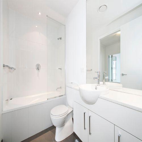 Bathroom-Renovations-In-Geelong-Client-1