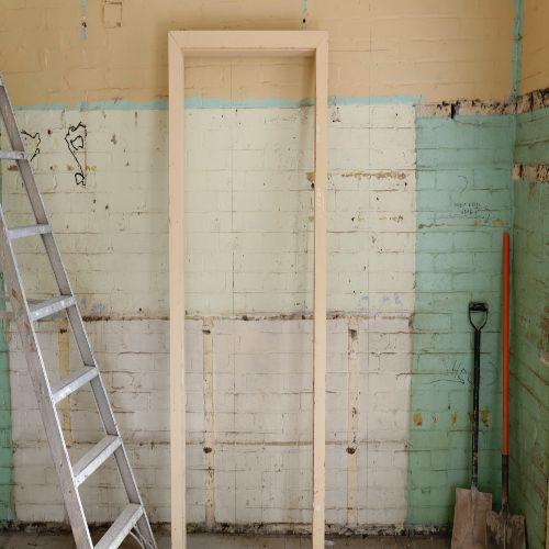 Bathroom-Renovations-In-Geelong-Client-4