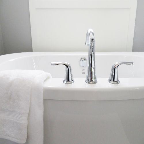Bathroom-Renovations-In-Gold-Coast-Client-5