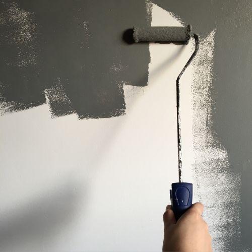 Bathroom-Renovations-In-Gold-Coast-Client-7