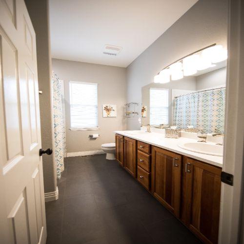 Bathroom-Renovations-In-Sunshine-Coast-Client-5-1