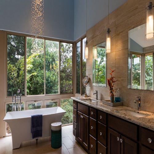 Bathroom-Renovations-In-Sunshine-Coast-Client-7-1