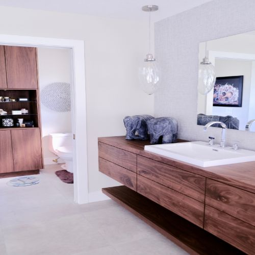 Bathroom-Renovations-In-Sunshine-Coast-Client-9-1