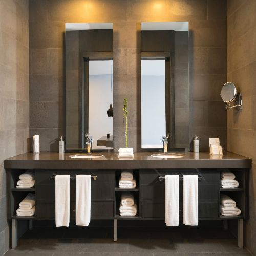 Bathroom-Renovations-In-Wollongong-Client-4