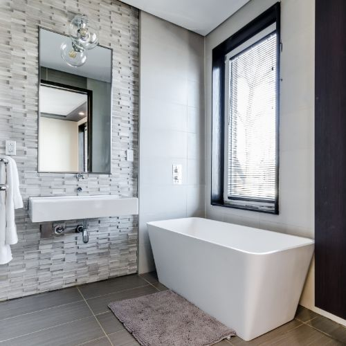 Bathroom-Renovations-In-Wollongong-Client-6